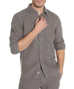 BRUNOTTI | Рубашка