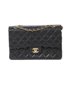 Chanel Vintage | Сумка
