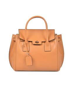 Luisa Vannini | Bag