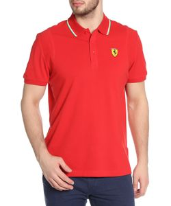 Ferrari | Поло Феррари