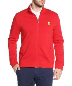 Ferrari | Кофта Снэпс