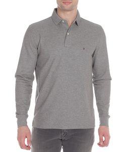 Tommy Hilfiger | Рубашка Поло