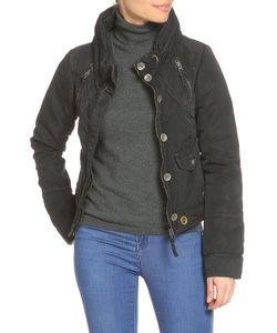 Miss Sixty | Куртка