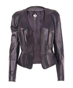 Irfe | Куртка