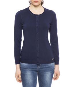 Trussardi | Sweater