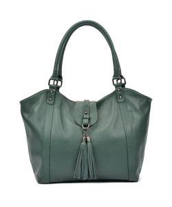 Carla Ferreri   Bag