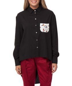 Gloss | Рубашка