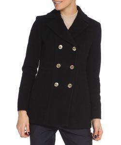 Michael Michael Kors | Пальто