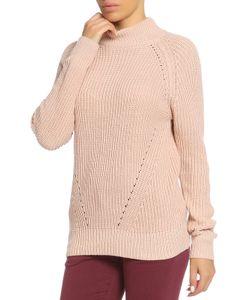 ICHI | Пуловер