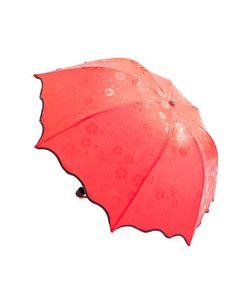 Bradex | Зонт Механический