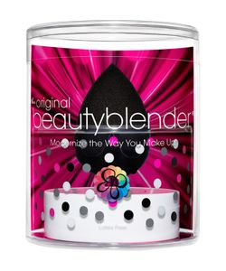 Beautyblender | Спонж Pro И Мыло 30 Гр