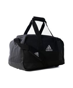 Adidas | Спортивная Сумка