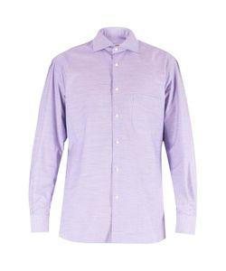 LUCIANO BARBERA | Рубашка