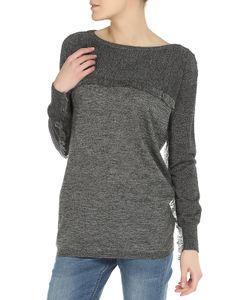 Liu •Jo | Пуловер Liu Jo