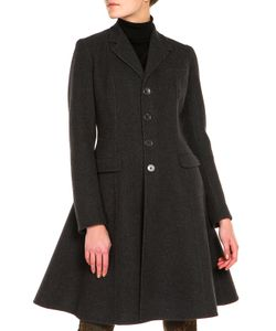 Ralph Lauren | Пальто