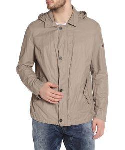 Strellson | Куртка