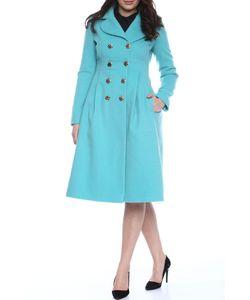 Moda Di Chiara | Пальто