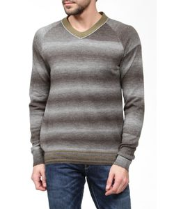 Junk de Luxe | Пуловер
