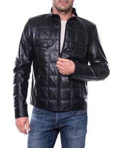 Giorgio Di Mare | Куртка