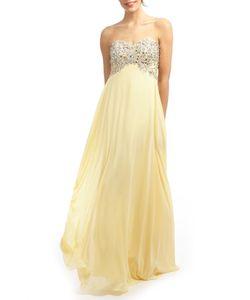 YASMIN | Платье