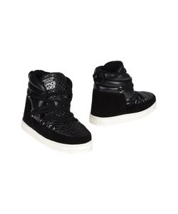 Forfex | Ботинки