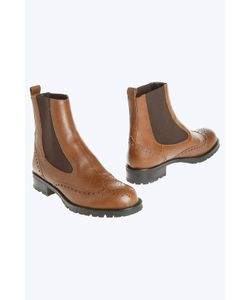 Romano | Ботинки