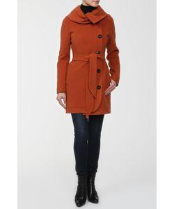 Elegant Ledy   Пальто