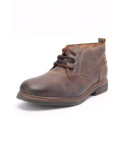 FRECCIA | Ботинки