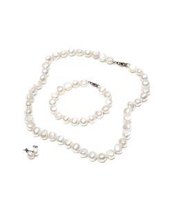 Kyoto pearl | Подарочный Набор
