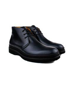 Fabi | Ботинки