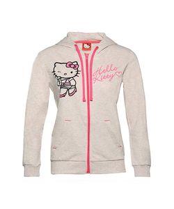 Hello Kitty | Толстовка