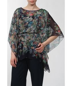 BASTION | Блуза