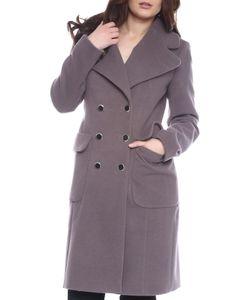 Emma Monti | Пальто