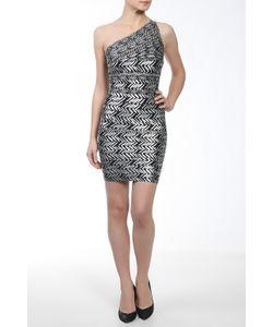 Sirelys | Платье