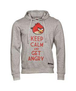 ANGRY BIRDS | Толстовка