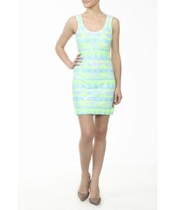 Sparkle | Платье