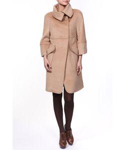 Амулет | Пальто