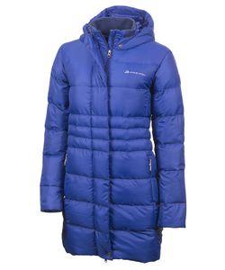 AlpinePRO | Пальто