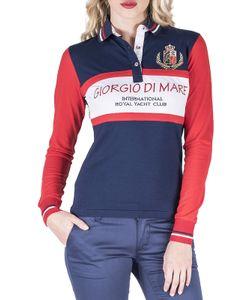 Giorgio Di Mare | Рубашка-Поло