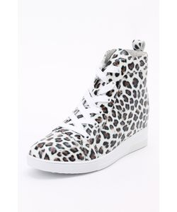 Vigotti | Ботинки