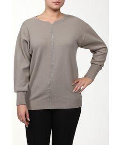 Colletto Bianco | Пуловер