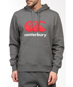 Canterbury | Жакет