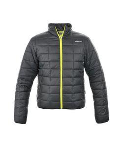 Hi-Tec | Куртка