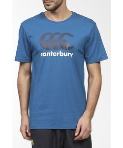 Canterbury | Футболка