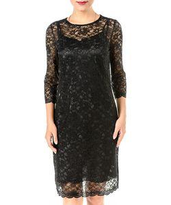 Олмис | Платье