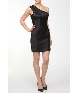 BCBG | Платье Резинка