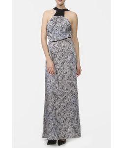 C'N'C | Платье Длинное