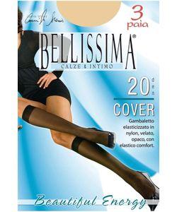 Bellissima | Гольфы