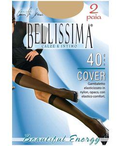 Bellissima   Гольфы