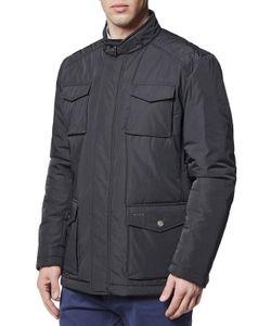 ARROW | Куртка